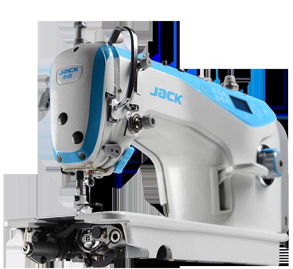 JACK A4